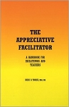 The Appreciative Facilitator