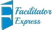 Facilitator Express