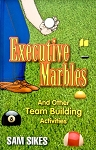 Executive Marbles