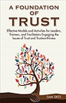 A Foundation of Trust